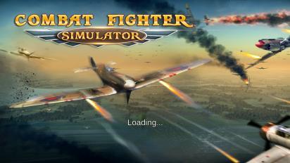 王牌战斗机fighter安卓版截图2