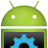 Android Studio(安卓开发软件)