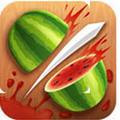 水果忍者挑战 2.1.5
