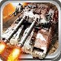 激情与坦克 v1.6