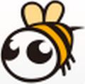 蜜蜂兼职安卓版V1.2.0