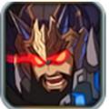 梦幻三国 安卓版1.0