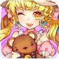 百变女王HD 1.1.8