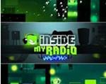 我的电台Inside My Radio