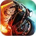 暴力摩托3 内购破解版1.2.2