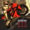 暴力摩托3 v1.2.2