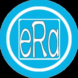 eRa二维码生成器 V1.0 绿色版