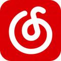 网易云音乐安卓版V2.5.4去广告优化版