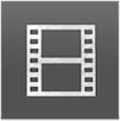 iFFmpeg Mac(mac视频格式转换器)