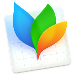 MindNode(mac思维导图软件)V1.11.2 官方最新版