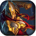 英雄万岁破解版1.6.1
