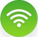 360免费WiFi校园网专版