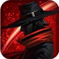 暗影猎人 v2.24