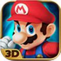 格斗马里奥3D2.0.7.4.3