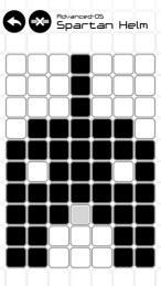 黑白一笔画破解版1.3.2截图1