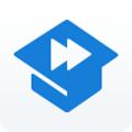 腾讯课堂安卓版 v3.4.0.97 官方正式版