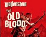 德军总部:旧血液主线通关存档