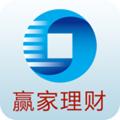 申万宏源赢家理财高端版 v1.1.3 安卓版