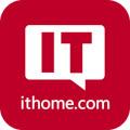 IT之家安卓版 V3.02官方最新版