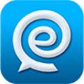 信达通讯录安卓版V2.4.5官方最新版