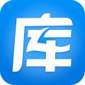 兼职库安卓版 V3.0官方正式版