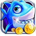 疯狂捕鱼之双炮齐发无限金币修改版1.0