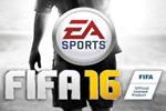 FIFA16正式版