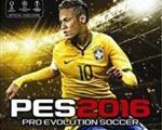 实况足球2016中文版