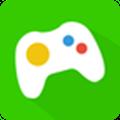 360游戏大厅(福利版)V4.0.30官方安卓版