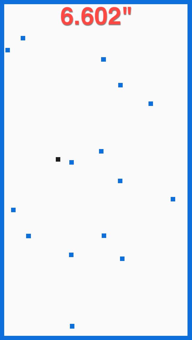 别踩白块儿4v5.54截图2