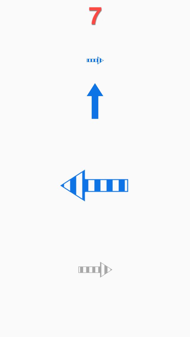 别踩白块儿4最新版v5.54截图1