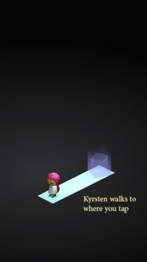 外面的世界手游v1.0截图3