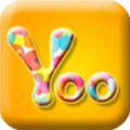 Yoo桌面安卓版V4.30官方最新版