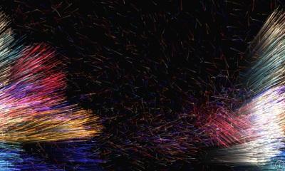 炫彩粒子最新版v3.0.6截图3