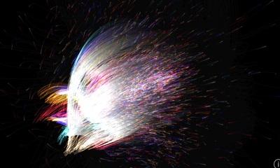 炫彩粒子破解版v3.0.6截图1