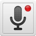 手机录音机V1.46安卓版