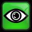 远程控制软件UltraVNC