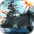 无敌舰队-联盟争霸无限钻石修改版1.08