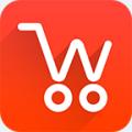 网购潮(潮人必备购物平台)appV2.6.5官方免费版