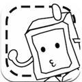 破解wifi之路(黑白解谜游戏)安卓手机版v1.1