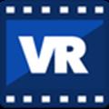 VR播放器安卓版V4.3