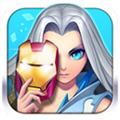 格斗者联盟2(2d横版动作闯关)手游安卓版v1.0