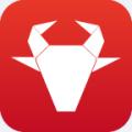 车牛(二手车车上交流平台)V0.9.4.4官方安卓版