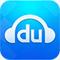 百度音乐V9.2.9 官方版