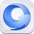 手机企业QQ安卓版V3.0.0官方最新版