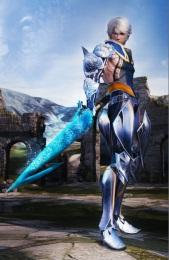 MOBIUS最终幻想1.0截图2