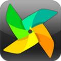 余音FM(唯美音乐电台) V1.0.1官方安卓版