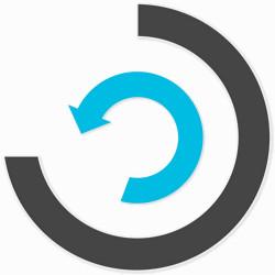 Genie Timeline Free(免费的自动备份软件)v6.0.1.100 官方版