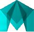 Autodesk Maya 2016(三维动画制作软件)