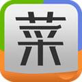 菜谱精灵(家常菜谱大全) V2.3.8安卓版